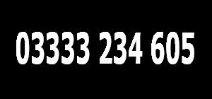 Phone: 03333234605